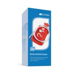 Mabis Healthcare 42-842-000