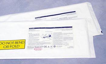 RF Technologies 1000-1802-10K