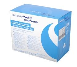 Sempermed USA SPFP600
