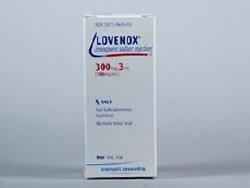 Aventis Pharmaceuticals 00075062603