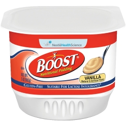 Nestle Healthcare Nutrition 09450300