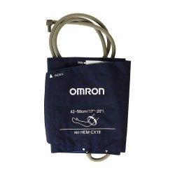 Omron Healthcare HEM-907-CX19
