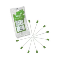 Sage Products 6075