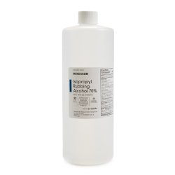 McKesson Brand 23-D0024