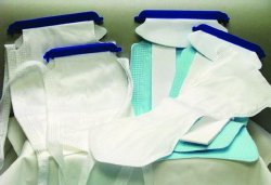 Kerma Medical Products 04001