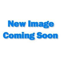 Sklar 31-9010XC