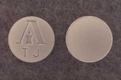 Forte Pharmaceutical 00456046001