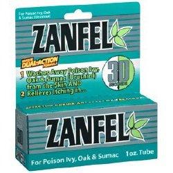 Zanfel Lab 68990153787