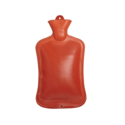 Mabis® Hot Water Bottle