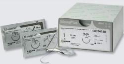 Tissue Seal LLC C0024536