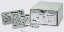Tissue Seal LLC C0024907