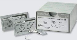 Tissue Seal LLC C0024908