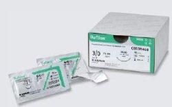 Tissue Seal LLC C0936090