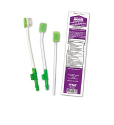 Sage Products 6576