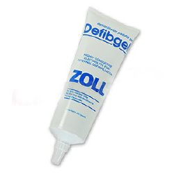 Zoll Medical 8000-0053