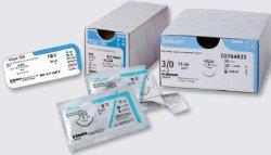 Tissue Seal LLC C0766690