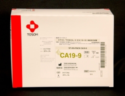 Tosoh Bioscience 025271