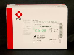 Tosoh Bioscience 025288