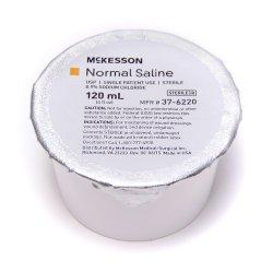 McKesson Brand 37-6220