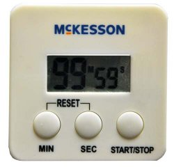 McKesson Brand 63-4452