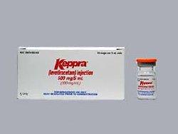 UCB Pharmaceutical 50474000263