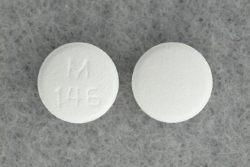 UDL Laboratories 51079010320