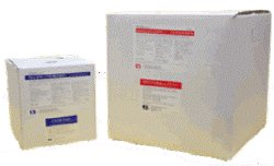 Clinical Diagnostic Solutions 501-505