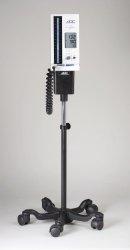 American Diagnostic Corp 9002MK-MCC