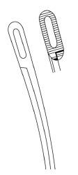 Miltex MH29-284