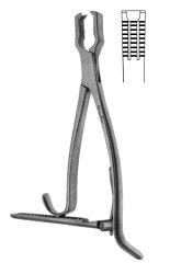 Miltex MH27-4