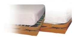 drive™ Zippered Mattress Cover
