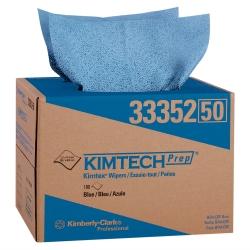 Kimberly Clark 33390