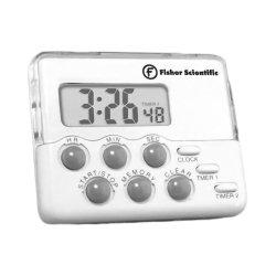 PANTek Technologies LLC S90203
