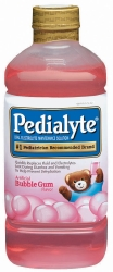 Pedialyte® Pediatric Oral Supplement