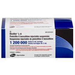 Pfizer 60793070110