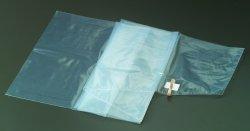 Civco Medical Instruments 650-023