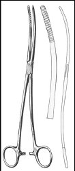 BR Surgical FG16-23126
