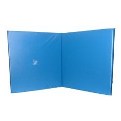 SkiL-Care™ Soft-Fall Bedside Folding Fall Mat