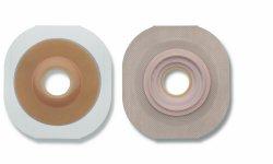 Hollister New Image™ Flextend™ Skin Barrier