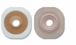 New Image™ Flextend™ Skin Barrier