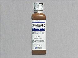 Pharmaceutical Associates 00121050404