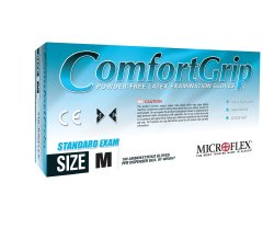 Microflex Medical CFG-900-S