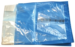 BR Surgical BR980-9222