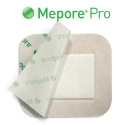 Mepore® Pro Absorbent Dressing