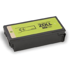 Zoll Medical 8000-0860-01