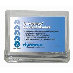 Dynarex 3537