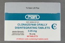 Par Pharmaceuticals 49884030702