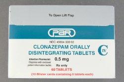 Par Pharmaceuticals 49884030802