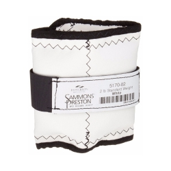 Patterson Medical Supply 517002
