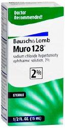 Bausch & Lomb 24208027615